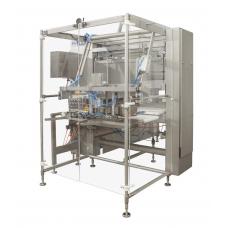 Автоматическая машина для нарезки сыра HAJEK ES 135